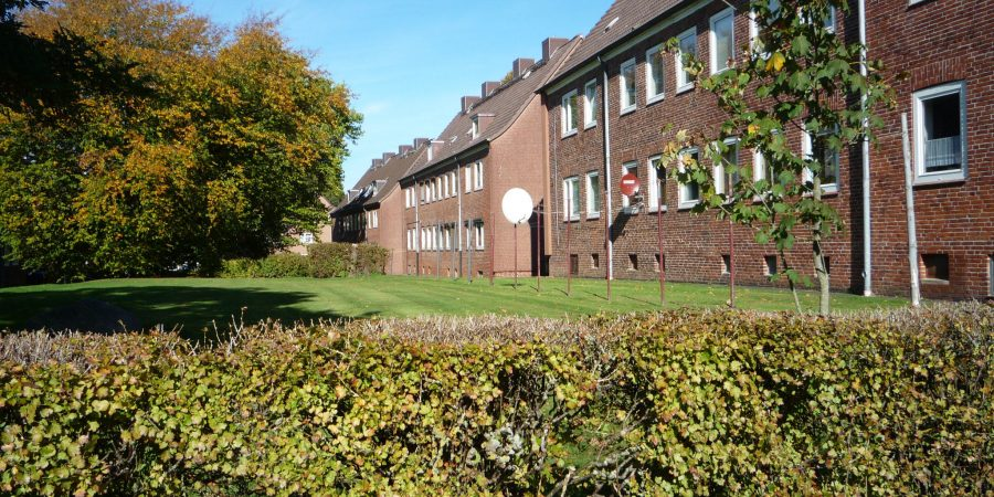 Sören, Kiel