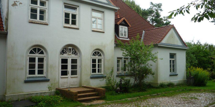 Künstlerhaus Langseehof