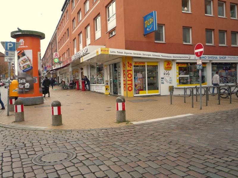 Kiel Aktuell